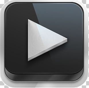 Streaming Media App Store ITunes Apple PNG