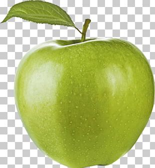 Apple Juice Crisp Apple Cider Apple Pie PNG