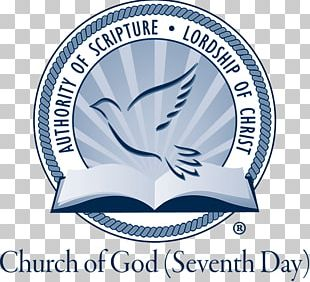 Bible Church Of God Religion Christian Church PNG