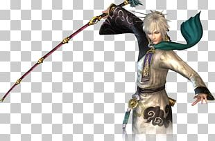 Legend Of Mana Warriors Orochi 2 Video Game Action Role-playing Game PNG