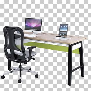 Office & Desk Chairs Labor Productivity PNG