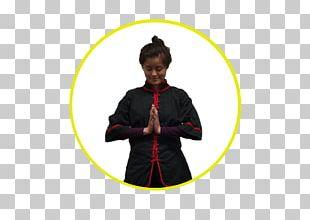 Smiling Dragon Kung Fu Karate Chinese Martial Arts Shoulder PNG