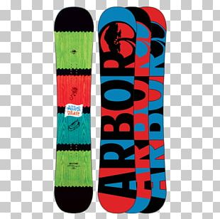 Sporting Goods Ski & Snowboard Helmets Arbor Draft (2016) Arbor Element (2017) PNG