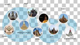 Wat Benchamabophit พิพิธภัณฑสถานแห่งชาติ วัดเบญจมบพิตร Phra Nakhon Si Ayutthaya Province Songkhla Province National Museums Of Thailand PNG
