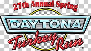 29th Spring Daytona Turkey Run Daytona Beach Bike Week West International Speedway Boulevard Car PNG
