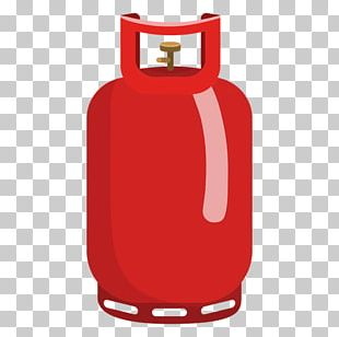 Gas Cylinder Propane Liquefied Petroleum Gas PNG