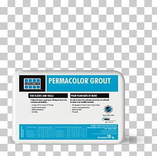 Grout Food Coloring Keyword Tool Colourant PNG