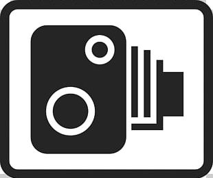 Traffic Enforcement Camera Speed Limit Traffic Sign PNG
