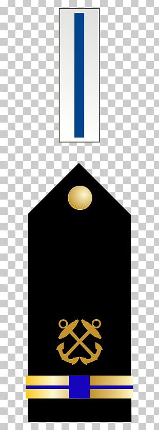 United States Navy Chief Petty Officer Chief Warrant Officer Army Officer PNG