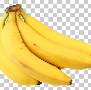 Banana Pudding Desktop Display Resolution Fruit PNG