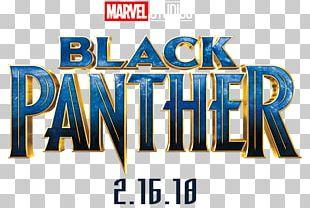 Black Panther Tribeca Film Festival Cinema Marvel Studios PNG