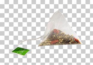 Bubble Tea Lycium Chinense White Tea Tea Bag PNG