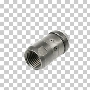 Nozzle Steel Sewerage Water Jet Cutter Cutting PNG