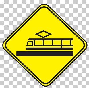 Warning Sign Traffic Sign Safety Symbol PNG