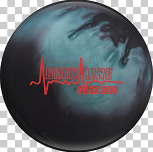 Bowling Balls Ebonite International PNG
