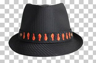 Buffalo Wing Fedora Chicken As Food Hat PNG