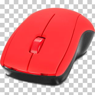 Computer Mouse SPEEDLink SNAPPY Mouse Blue Wireless USB SPEEDLink SNAPPY Mouse Turquio PNG