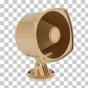 Cyberdata Corporation Horn Loudspeaker Microphone Session Initiation Protocol PNG