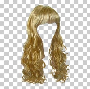 Hair Clipper Hairstyle Wig PNG