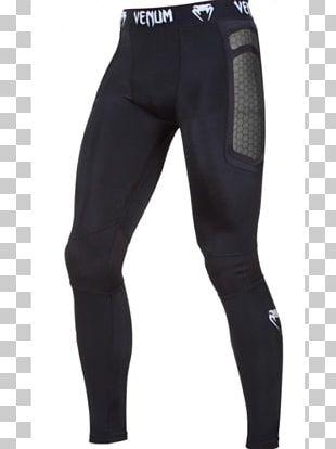 Leggings Pants T-shirt Glove Sleeve PNG