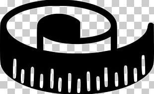 Measurement Computer Icons PNG