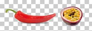 Serrano Pepper Bell Pepper Cayenne Pepper Chili Pepper Passion Fruit PNG