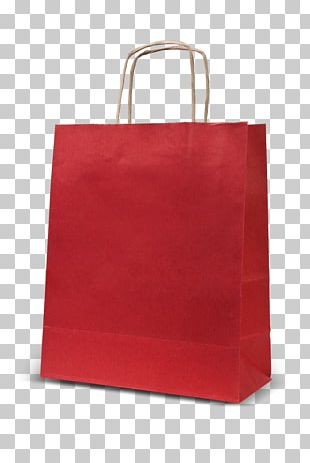 Tote Bag Shopping Bag Brand PNG