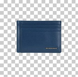 Wallet Leather Coin Purse Pocket PNG
