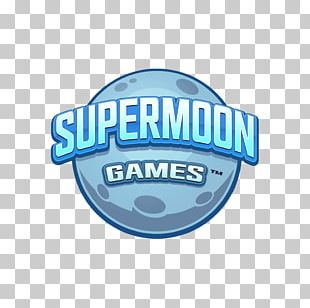 Galaxy Dash Outer Run Supermoon Game Android PNG