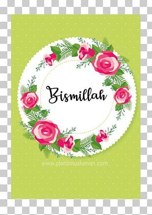 Graphics Floral Design Adobe Illustrator PNG
