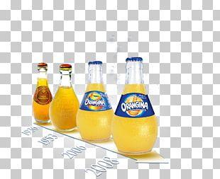 Orange Drink Orangina Orange Juice Fizzy Drinks Orange Soft Drink PNG