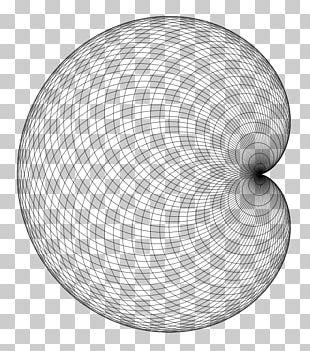 Yantra Sacred Geometry Circle Torus Lakshmi PNG