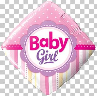 Baby Shower Girl Png Images Baby Shower Girl Clipart Free Download