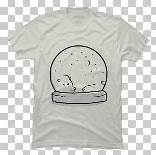 T-shirt Design By Humans Clothing Sweater PNG