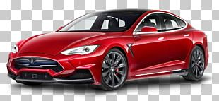 2016 Tesla Model S 2017 Tesla Model S Tesla Motors Car PNG