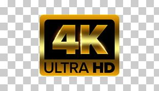 4K Resolution Ultra-high-definition Television Television Channel Television Show PNG