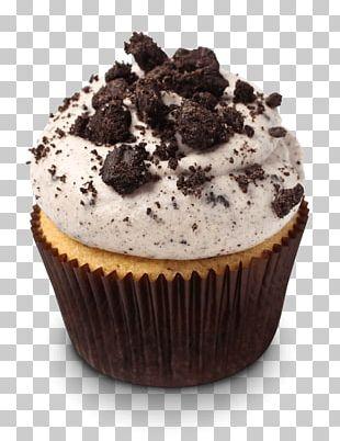 Georgetown Cupcake Red Velvet Cake Cream Dessert PNG