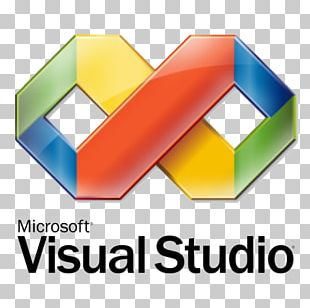Microsoft Visual Studio 2005 Unleashed Visual Basic Microsoft Visual Studio Express PNG