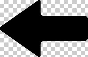 Monochrome Black And White Angle PNG