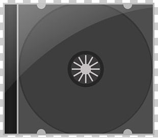 Compact Disc Blu-ray Disc Optical Disc Packaging PNG