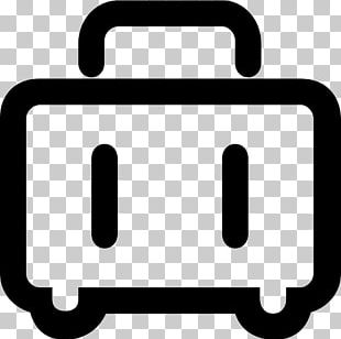 Portable Network Graphics Computer Icons Travel PNG