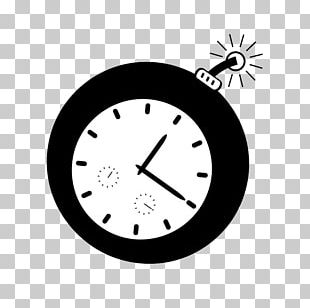 Alarm Clock Stock Photography Shutterstock PNG