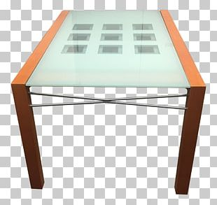 Coffee Tables Furniture Chair Ligne Roset PNG
