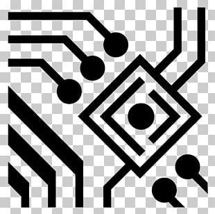 Computer Icons Computer Programming Symbol Programmer PNG