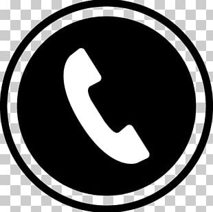 Mobile Phones Telephone Number Chabad Malvern PNG
