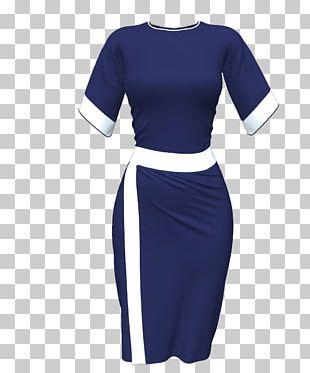Designer Clothing Dress Sleeve PNG
