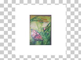 Fauna Zoo Text Organism Butterflies And Moths PNG