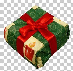 Gift Christmas Day Santa Claus Portable Network Graphics PNG