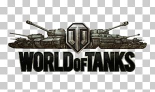 World Of Tanks World Of Warplanes Massively Multiplayer Online Game Video Game PNG