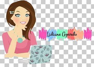 Blog Video Facebook PNG